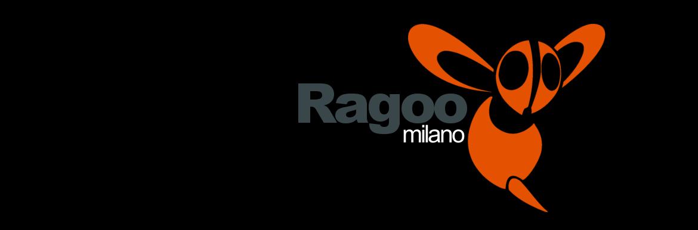 Ragoo Milano