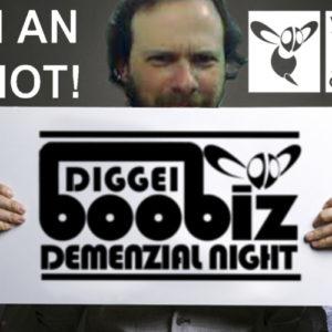 boobiz-idiota2