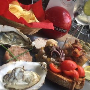 foto-pesce-crudo-aperitivo